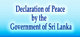 Declaration_of_Peace_copy