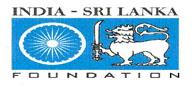 India_Sri_lanka_faundation1