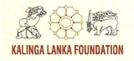 Kalinga_Lanka_Foundation
