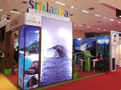 Sri_Lanka_stall_at_SATTE_