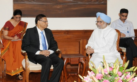 Visit_of_Minister_of_External_Affairs_Prof._G.L._Peiris_to_India