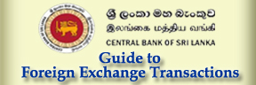 foreign_exchange_transactionguide