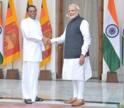 Indian_PM_and_Sri_Lanka_President