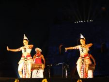 Sri_Lanka_Navy_Dance_Troupe_dazzles_audiences_in_Delhi1