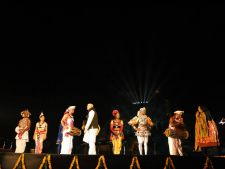 Sri_Lanka_Navy_Dance_Troupe_dazzles_audiences_in_Delhi3