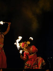 Sri_Lanka_Navy_Dance_Troupe_dazzles_audiences_in_Delhi4