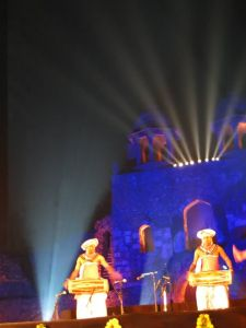 Sri_Lanka_Navy_Dance_Troupe_dazzles_audiences_in_Delhi5