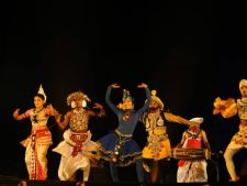 Sri_Lanka_Navy_Dance_Troupe_dazzles_audiences_in_Delhi6