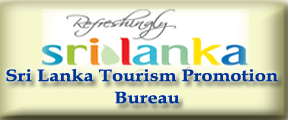 tourism_copy